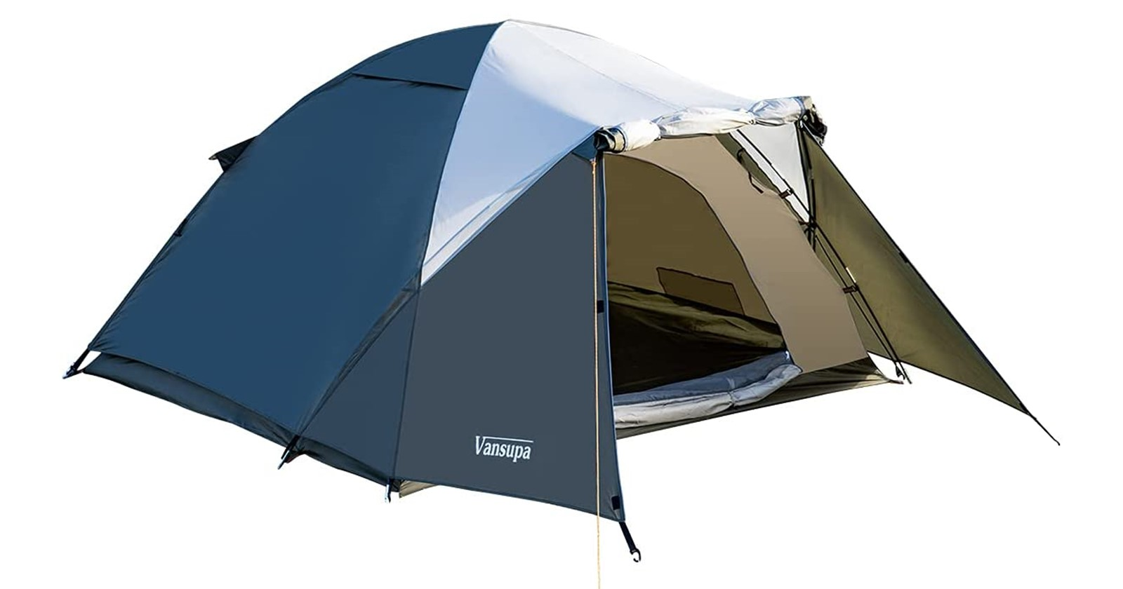 Amazonタイムセールなら1万円未満でもテントを買える!?お買い得テント大集合