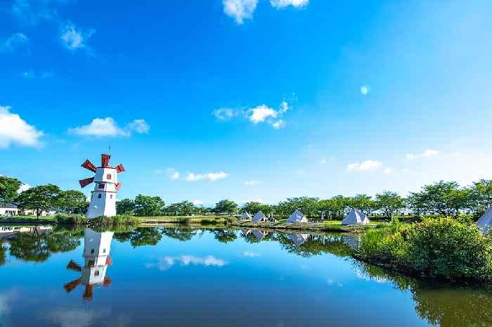 STAGEX高島(滋賀)