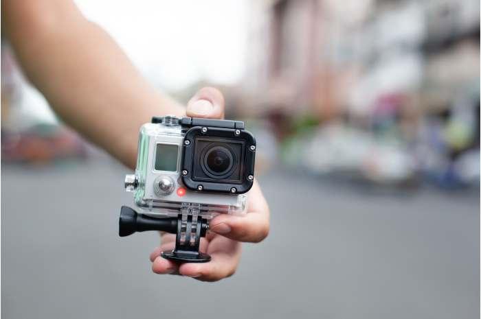 キャンプにおすすめのアクションカメラ10選[/su_heading]