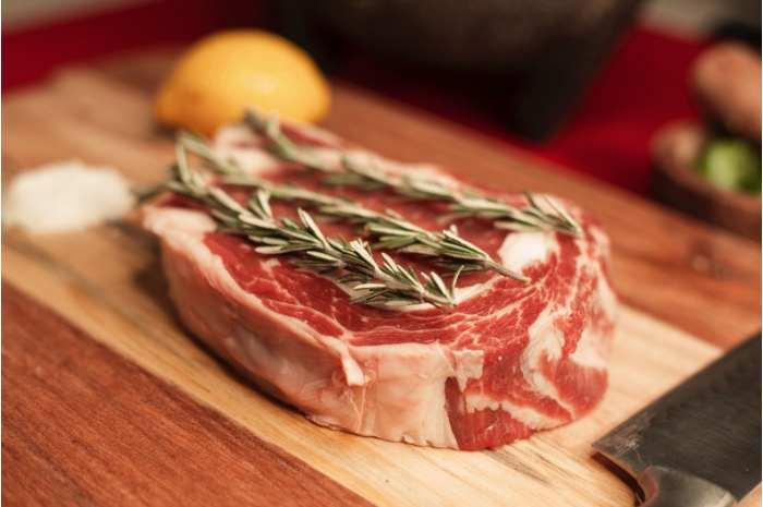 キャンプ飯で食べたいおすすめ肉料理~豚肉編~